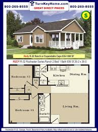 apartments rudy modular ranch home find house prices prices modular home  bedroom modular homes prices