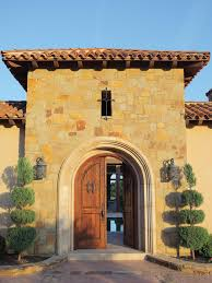 Small Picture Photos Hgtv Arched Front Doors On Mediterranean House loversiq