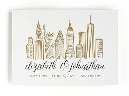Save The Date For Wedding 35 Amazing Ideas For Your Destination Wedding Save The Dates