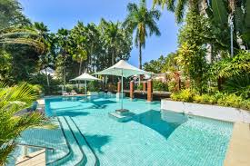 36 Palms Boutique Retreat Alamanda Luxury 1 2 3 Bedroom Apartments Reviews Instant