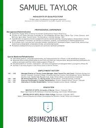 correct format of resumes job resume format sample best student resume ideas on resume help