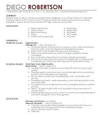 Salary History In Resumes 13 Salary History Resumes Statement Letter