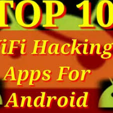 15 And Of com Apps 2018 Hacking Awok Android Free Latest Tools 6Zqw0d6