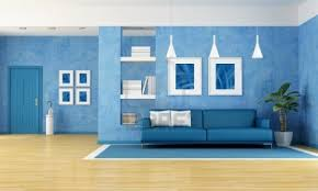 Light Blue Color Scheme Living Room Color Schemes For Living Rooms With Blue Carpet Yes Yes Go