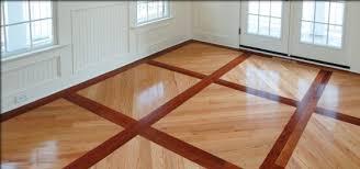 Creative of Hardwood Floor Designs Design Hardwood Flooring Flooring