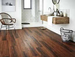 can you use vinyl flooring on bathroom walls large size of vinyl plank flooring on walls