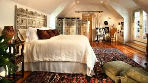 Red And Gold Bedroom Decor Bedroom Best Traditional Moroccan Bedroom Design Ideas With Blue