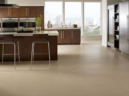 Bold Carpet Tile