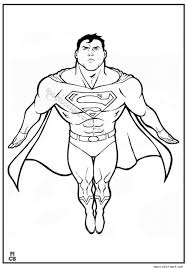 Small Picture Superman And Batman Coloring Book Coloring Pages