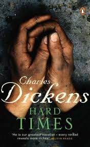 charles dickens hard times essay daniel and bonita hard times by charles dickens