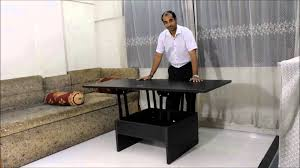 space saving transforming furniture. Coffee Table, Room Small Of Along Folding Table Target: Transforming Space Saving Furniture