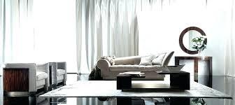 best furniture stores los angeles designer store for modern idea 12 best furniture stores los angeles o11