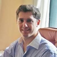20+ perfiles de «Iván Oliver» | LinkedIn