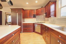 kitchen best resurface kitchen cabinets cost decor color ideas