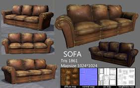 Old Sofa Karan Kumar Das Old Sofa