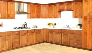 Flat Panel Kitchen Cabinets Suppliers And Manufacturers At Oak