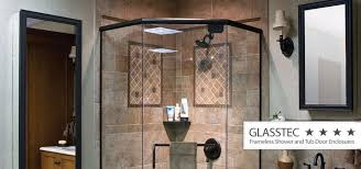 luxury glass shower enclosures medicine cabinets century bathworks luxury glass shower enclosureedicine cabinets