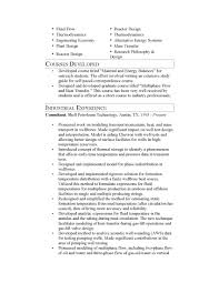 Bar Porter Sample Resume Best Ideas Of Resumes And Cover Letters The Ohio State University 15