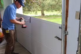 garage door installerGarage Door Denison  Denison Garage Door Company