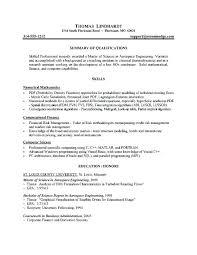 Graduate School Resume Template Sample Graduate School