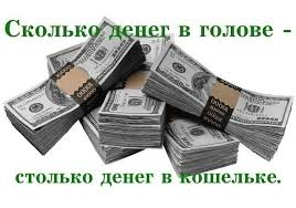 Социальное партнерство в сфере труда курсовая работа ВКонтакте Теряетесь на просторах интернета при поиске работы Желаете тратить время на вакансии только проверенных и перспективных компаний