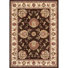 french country rugs country area rugs french country blue area rugs primitive country area rugs country