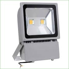 lighting dimmable led flood light fixtures led outdoor flood light fixtures oyep tm 100w led