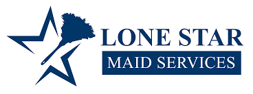 regular cleaning services lone star maids house cleaning maid services in houston