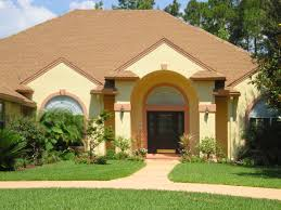exterior home painters exceptional jacksonville interior and house painting elegance exteriors 17