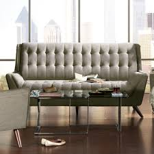 Sofas Center Couches For Small Apartments Apartment Size Leather