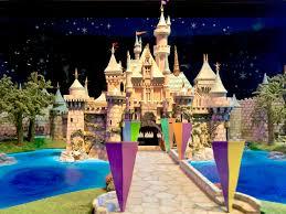 Mouseplanet - Walt Disney World Resort Update for April 23-30, 2018 ...