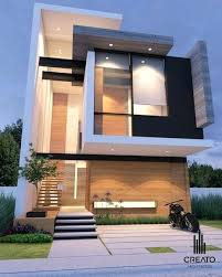 great architecture houses. Exellent Architecture Best Architecture Homes Other Beautiful Architectural Design House On Great  Ideas Contemporary  Intended Houses A