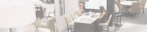 Interior Design Sales Consultant In Dallas Tx At Ethan