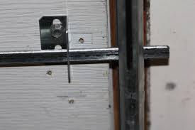 garage door lock bar embly trend on liftmaster garage door opener with chamberlain garage