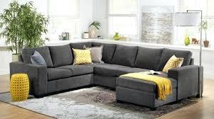 underpriced furniture direct outlet decoration com in prepare 7 atlanta reviews direct furniture outlet e63