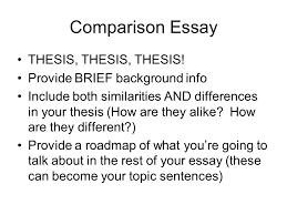 apwh essay rubrics comparison essay thesis thesis thesis  comparison essay thesis thesis thesis