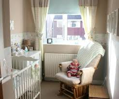 full size of nursery chandelier girl bedroom tiny baby room using unique for small canada bedrooms
