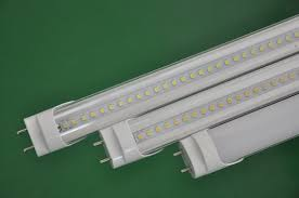 led lighting interesting ideas led tube light led tube light contemporary and attractive design you can make the choice to led tube light