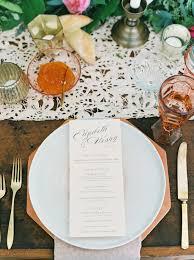 Formal Menus and Vintage Glassware; Wedding Menu Card by  https://www.hyegraph.com; #wedding #menu … | Wedding menu, Vintage inspired  wedding, Colorful wedding cakes