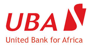 IT Risk Officer at United Bank for Africa Plc (UBA)