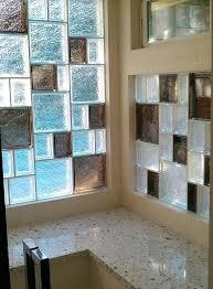 best glass brick wall glass block shower wall ideas prefabricated large size of best glass brick glass block glass block shower