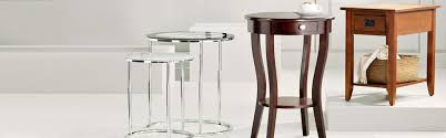 living room lamp tables. wonderful round lamp tables for living room inspiring mirrored side