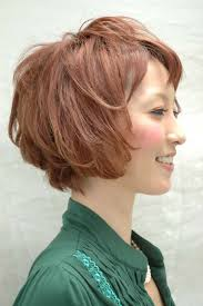 Japan Women Hair Style japanese hair styles 6927 by wearticles.com