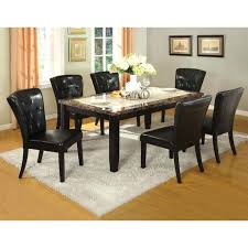 marble top dining table australia. large size of marble top dining tables solid table set white rug and chairs for sale australia f