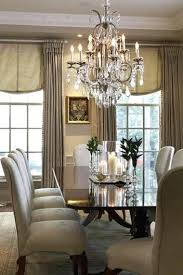 crystal dining room chandeliers. Dining Room Chandeliers Elegant Interest Images Of Dabdbfbaaaebfc Neutral Rooms Colors Modern Crystal D