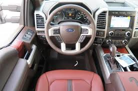 2018 ford king ranch f150. plain 2018 2018 ford f150 king ranch in sacramento ca  future of sacramento throughout ford king ranch f150