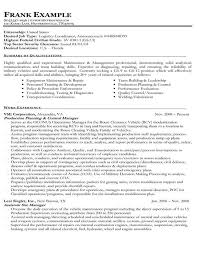 Usa Jobs Resume Amazing Usa Jobs Sample Resume