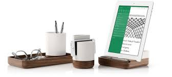 evernote office. A Collection Of Wood Office Accessories Sold At The Evernote Market