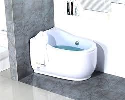 portable bathtub for shower stall portable shower stall for elderly bathtubs in for amazing home portable portable bathtub