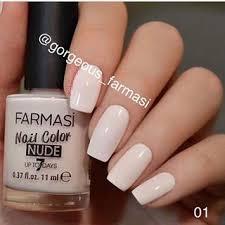 Farmasianeta At Gorgeousfarmasi Instagram Photos Videos